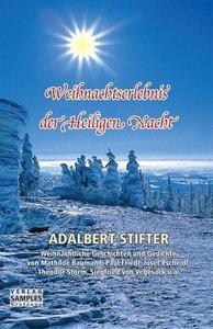 Weihnachtserlebnis der Heiligen Nacht