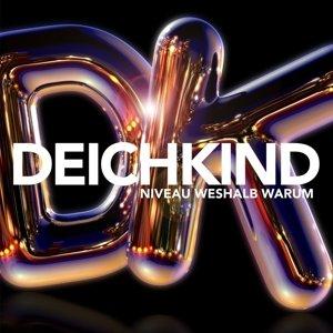 Niveau Weshalb Warum (Ltd.Deluxe Edt.)