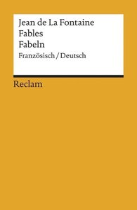 Fables /Fabeln
