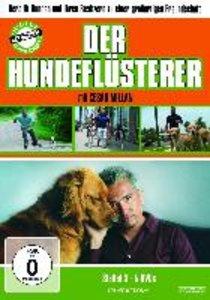 Der Hundeflüsterer-Staffel 3