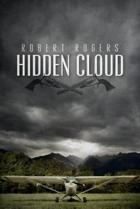 Hidden Cloud