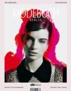 Zitty Spezial 67. Das Modebuch 2012/2013