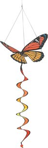 Invento 109331 - Butterfly Twist 3D