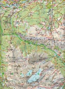 Parco Nazionale Gran Paradiso - Valle d'Aosta - Valle dell'Orco