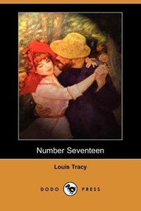 Number Seventeen (Dodo Press)