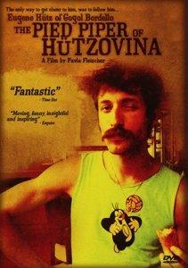 The Pied Piper Of Hutzovina