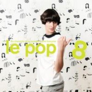 Le Pop 8