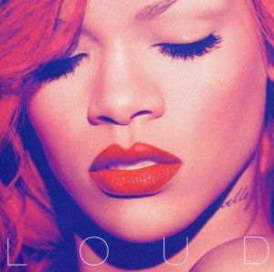 Loud (Deluxe Edt.,New Version)