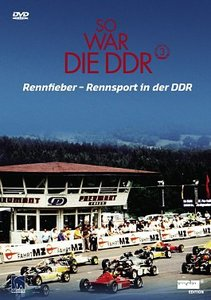 So war die DDR: Rennfieber - Rennsport in der DDR