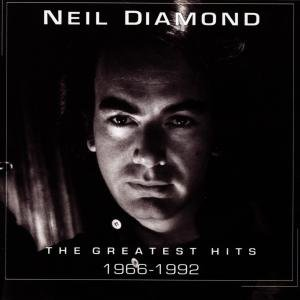 Greatest Hits 1966-1992