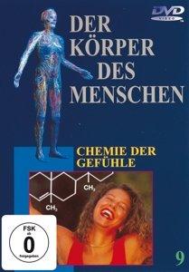 Chemie der Gefühle,DVD 9