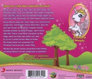 05/Fairy-Oberon und das Zauberkraut