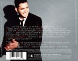 Crazy Love (Hollywood Edition) - zum Schließen ins Bild klicken