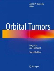 Orbital Tumors