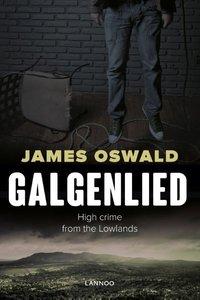 Galgenlied / druk 1