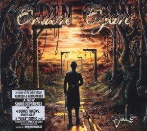 Vale (Ltd.Digi Rem.+Bonustracks)