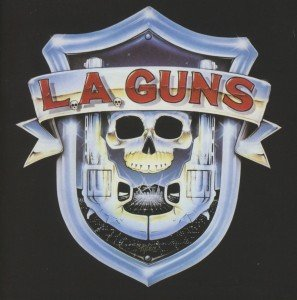 L.A.Guns (Lim.Collector's Edition)