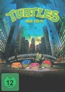 Turtles-Der Film