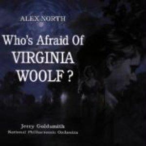 Wer hat Angst vor Virginia Woo