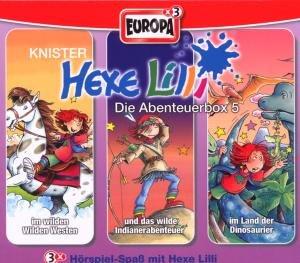 05/Hexe Lilli Abenteuerbox