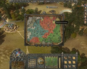 Platin Games - Strategy Bundle 2 (PC)