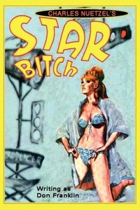 Star Bitch