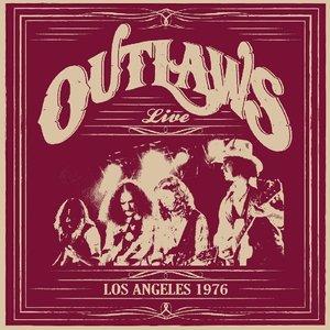 Los Angeles 1976