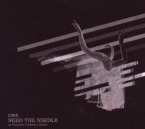 Need the Needle