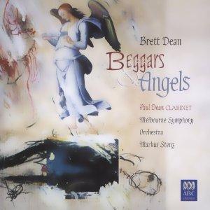 Beggars & Angels