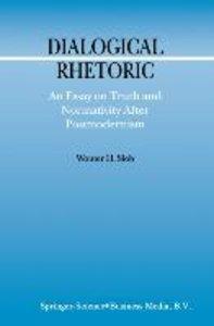 Dialogical Rhetoric