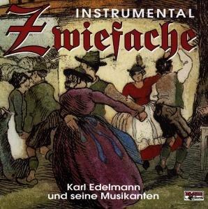 ZWIEFACHE-instrumental