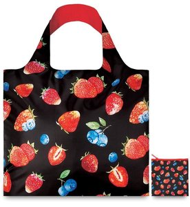 JUICY Strawberries Bag