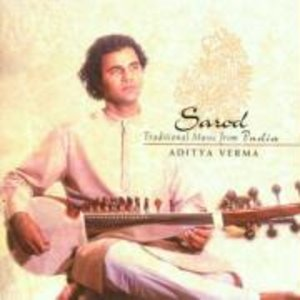 Traditional Music From India