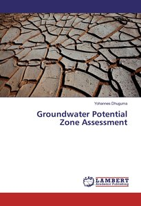 Groundwater Potential Zone Assessment