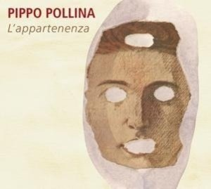 L`Appartenenza
