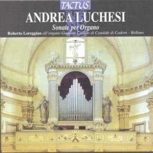 Orgelsonaten