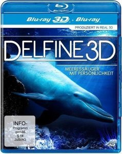 Delfine 3D