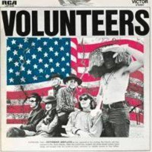 Volunteers-Coll.Ed-