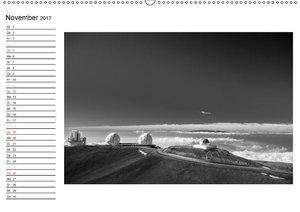 Architektur in Schwarz-Weiß