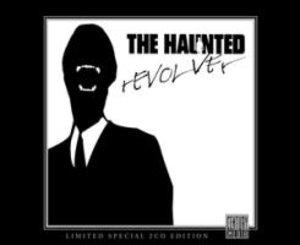 Revolver (Limited MFTM 2013 Edition)