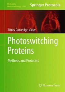 Photoswitching Proteins