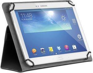 Speedlink ALAWO Universal Case, Universaltasche für Tablet-PCs,