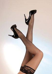 killer shoes - Gefährliche Schuhe (Posterbuch DIN A2 hoch)