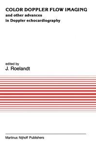 Color Doppler Flow Imaging