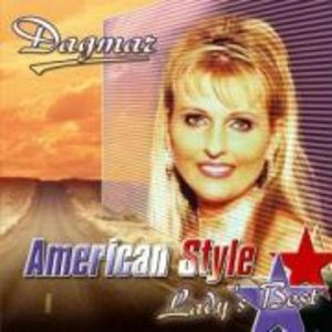 American Style-Ladys Best