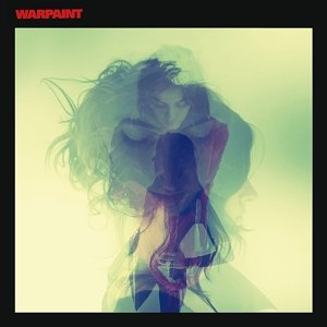 Warpaint