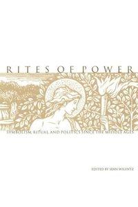 Rites of Power