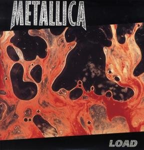 Load (2LP 33rpm Version)