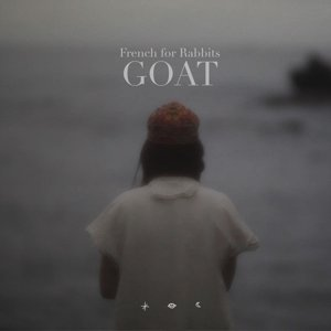 Goat/The Other Side