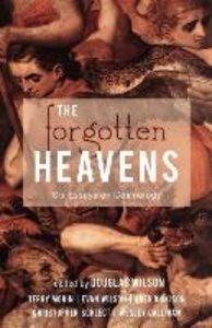 The Forgotten Heavens